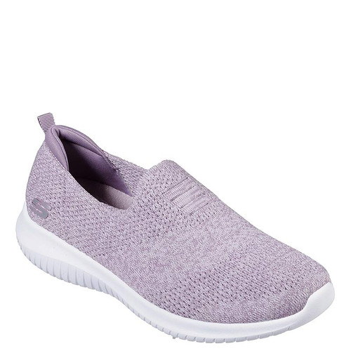 Skechers 13106 Women's ULTRA FLEX HARMONIOUS Sneakers Lavender