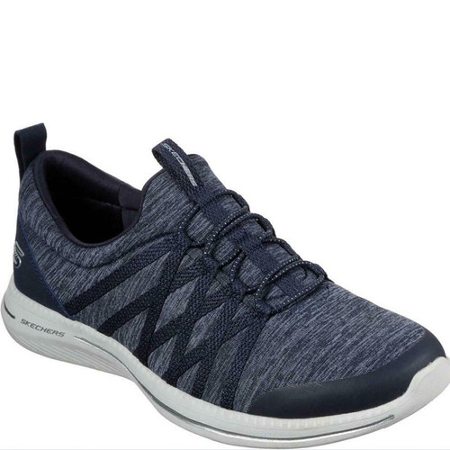 Skechers 23749 Women's CITY PRO WHAT A VISION Navy Sneakers