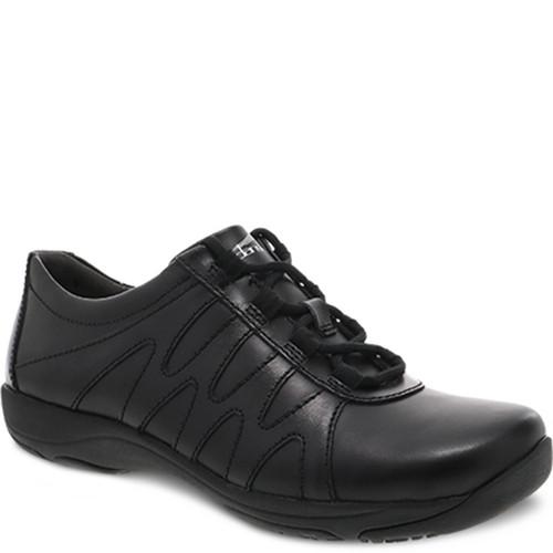 Dansko NEENA Slip Resistant Work Shoes