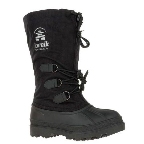 Kamik NK2012 Women's CANUK Winter Boots