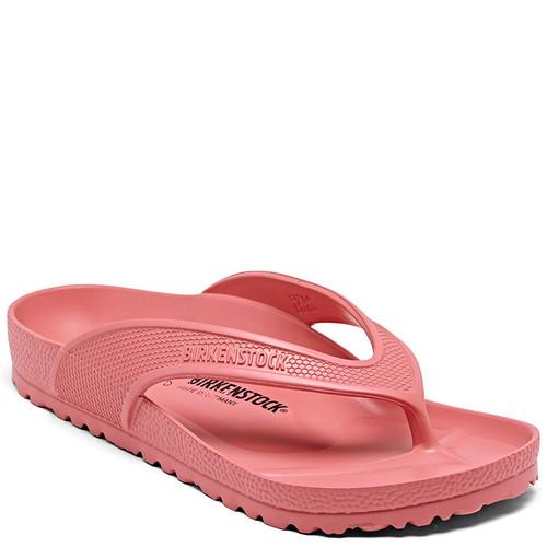 Birkenstock 1019049 HONOLULU EVA Watermelon Sandals