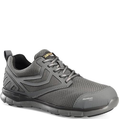Carolina CA1900 DERECHO ESD Safety Toe  Work Shoes