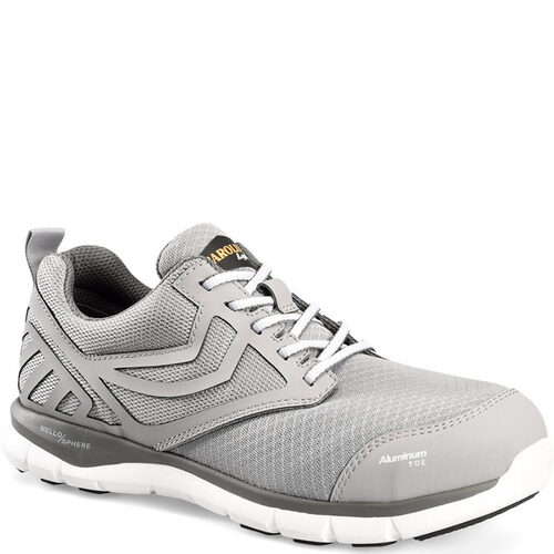 Carolina CA1901 WINDSTORM Safety Toe Work Shoes