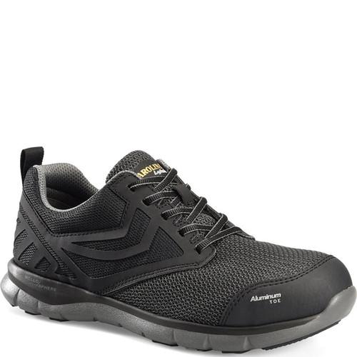 Carolina CA1902 GUST LO Safety Toe Work Shoes