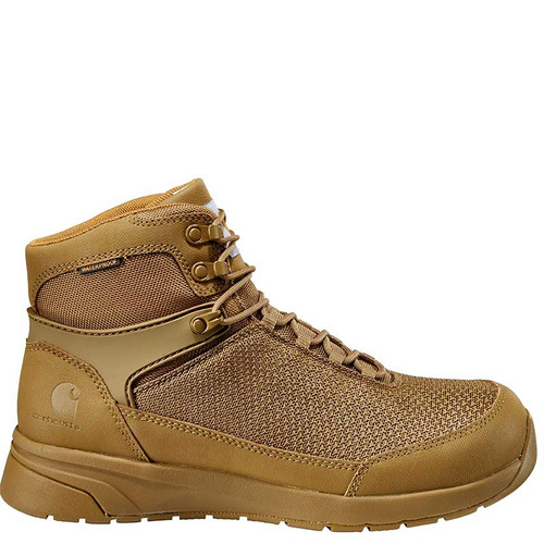 Carhartt CMA6026 FORCE Soft Toe Non-Insulated Work Boots
