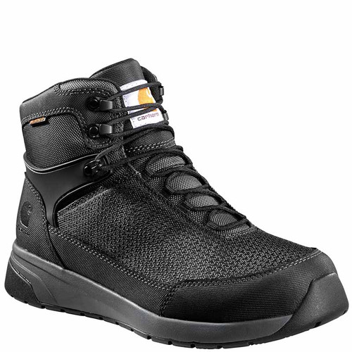 Carhartt CMA6421 FORCE Composite Toe Non-Insulated Work Boots