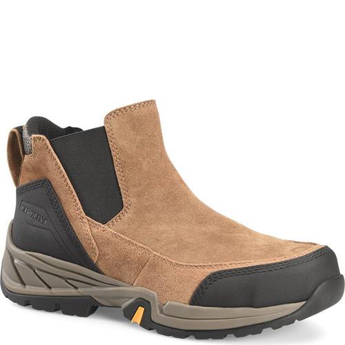 Carolina CA4563 GRANITE ROMEO Steel Toe Hikers