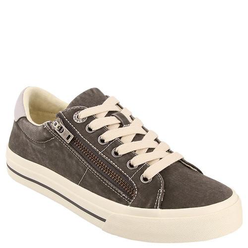 Taos Z SOUL Graphite Light Grey Fashion Sneakers