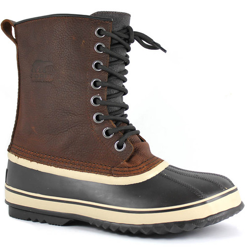 Sorel 1759651 1964 Premium T Winter Snow Boots