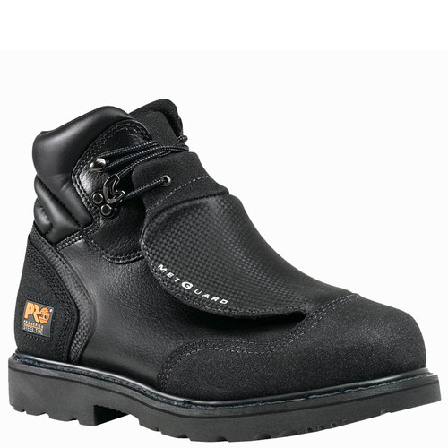 Timberland PRO 40000 EXTERNAL MET GUARD Steel Toe Work Boots