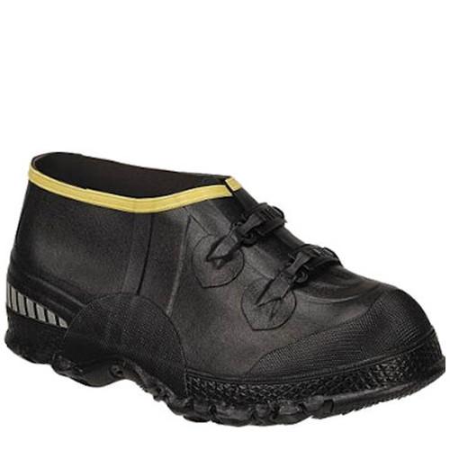 LaCrosse ZXT Buckle Rain Overshoes
