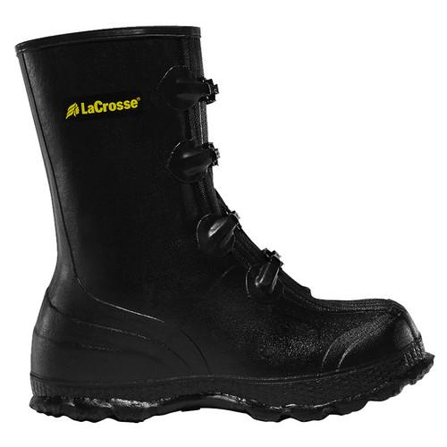 """LaCrosse Z-Series 11"""" Overshoes"""