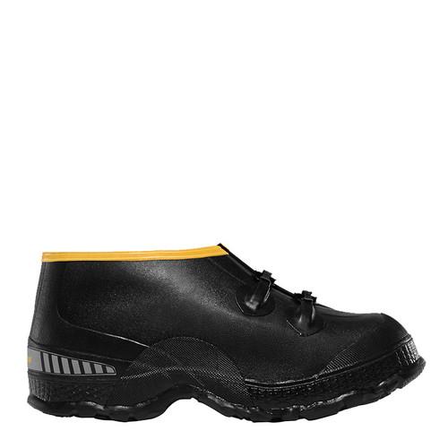 LaCrosse ZRT Premium Deep Heel Overshoes