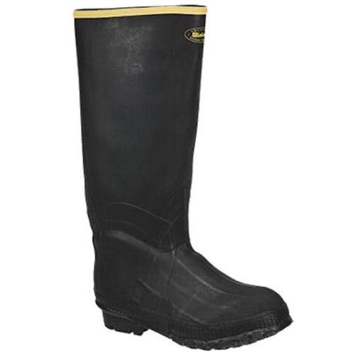LaCrosse 267180 ZXT Knee Work Boots