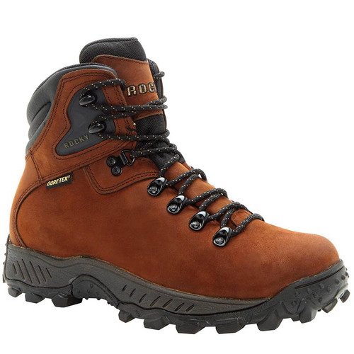 Rocky 5212 RIDGETOP Gore-Tex Non-Insulated Hiking Boots