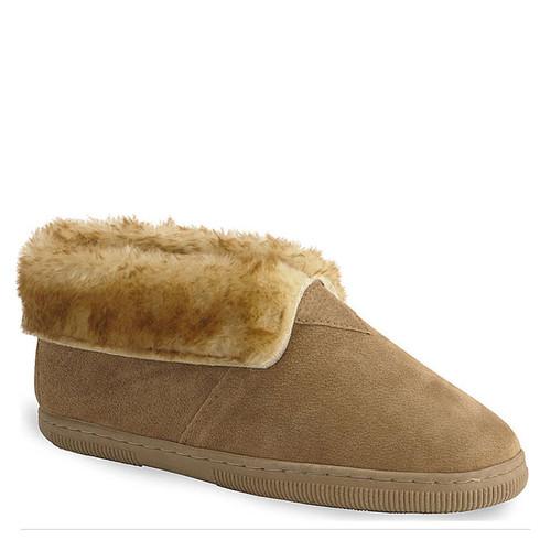 Lamo P001W Women's BOOT Style Slippers
