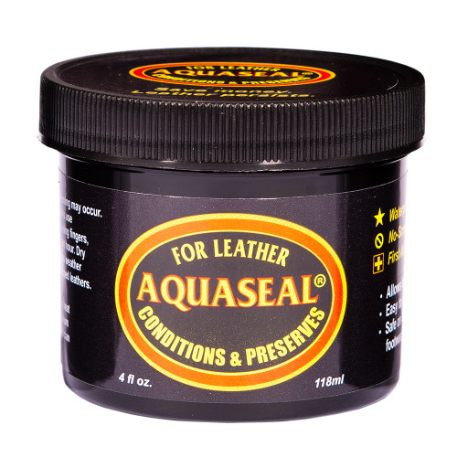 AquaSeal Waterproofing Paste Creme