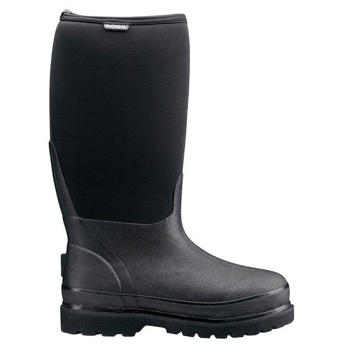 BOGS RANCHER Insulated Rubber Boots