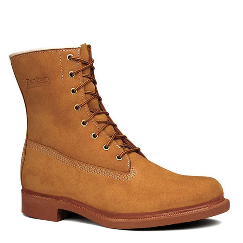 Dunham Original #7701 Canadian Boots (Discontinued)