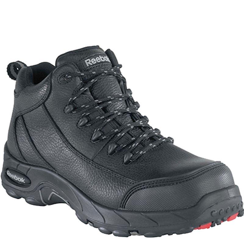 Reebok RB4555 Tiahawk Composite Toe Waterproof Hiking Boots Black ... 3dc1bd2ae