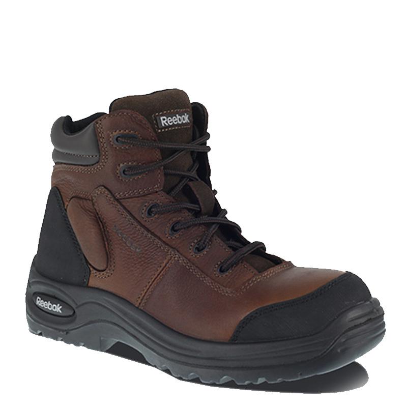 f900f6659f20 Reebok RB7755 Trainex Composite Toe Sport Boots - Family Footwear Center
