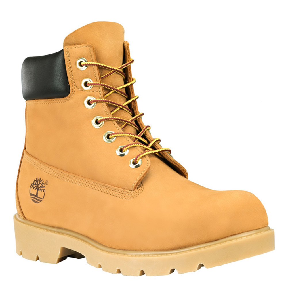 c38423904ad Timberland 18094 ORIGINAL GOLD TIMS BOOTS Men's - Family Footwear Center