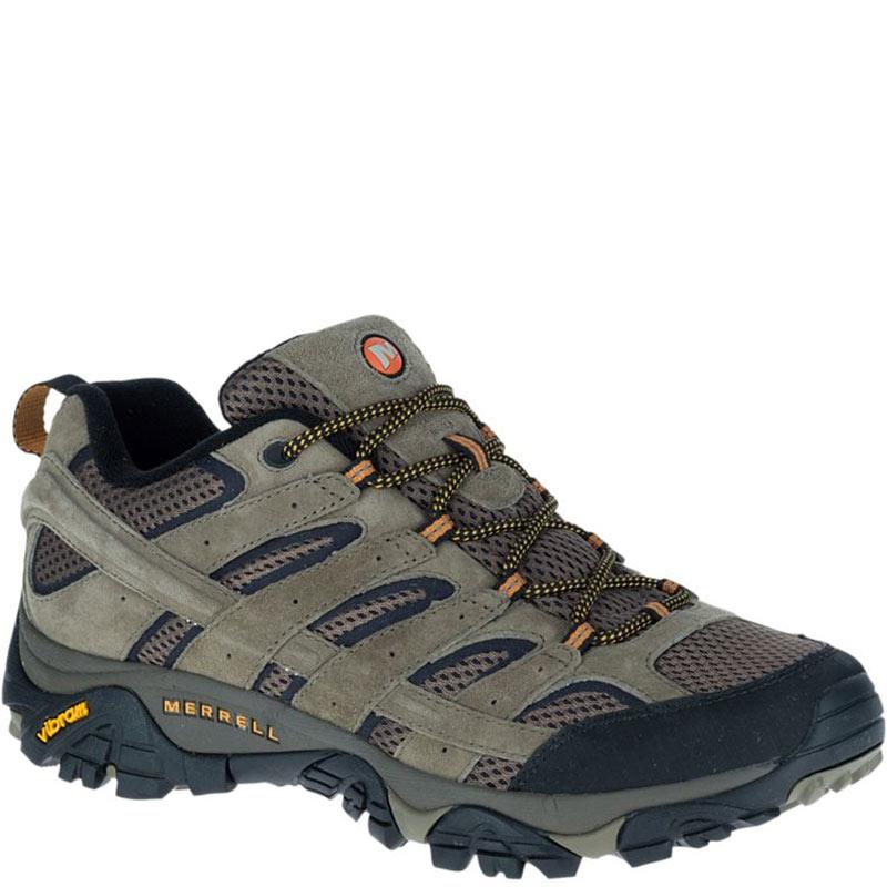 696da69b4782 Merrell J06011 Men s MOAB 2 VENTILATOR Hiking Shoes - Family ...