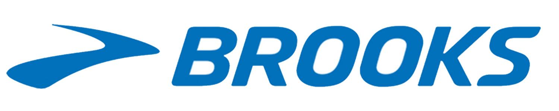 1500x300-brooks-sneakers-and-athletics-brand-logo-banner.jpg