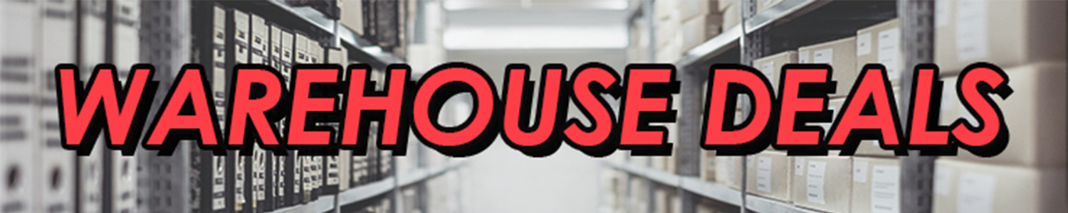 1500x300-warehouse-deals-banner.jpg