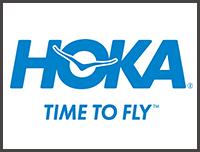 2021-hoka-tech-page-logo-square.jpg