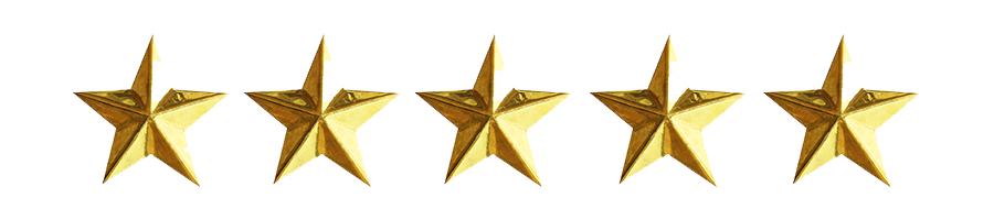 5-gold-stars-carolina-boot-we-are-a-proud-authorized-5-star-retailer.png