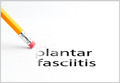 Expert Guide to Plantar Fasciitis and the Best Shoes to Wear