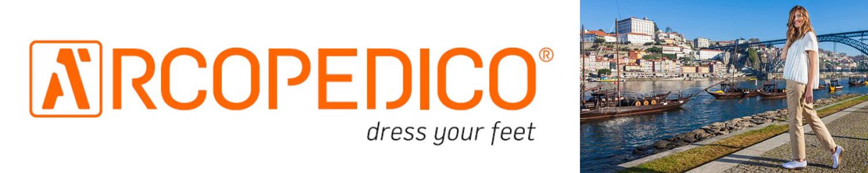 arcopedico-comfortable-healthy-shoes-for-women-logo-banner.jpg