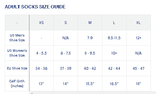 asics-sock-size-guide.png