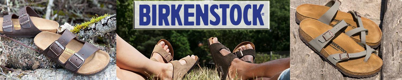 birkenstock-1-sandals-for-men-and-women-birkenstock-arizona-sandals-birkenstock-mayari-sandals-on-sale-vermont-sandals.jpg