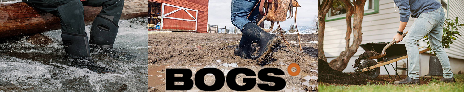 bogs-mud-rubber-boots-for-rain-mud-and-snow-for-farms-and-garden-work-neoprene-insulated-waterproof-rubber-boots.jpg