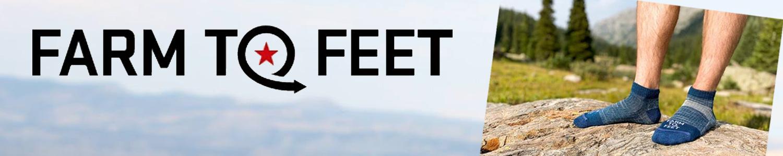 brand-banner-farm-to-feet.jpg