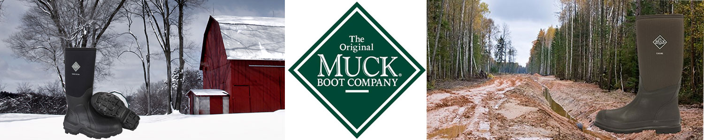 brand-banner-muck-boots.jpg