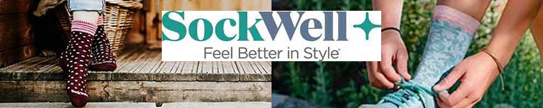 brand-banner-sockwell-socks.jpg