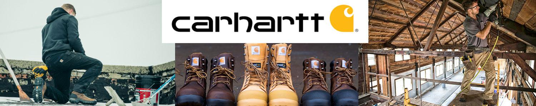 carhartt-page-banner-1500x300.jpg