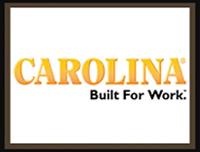 Carolina Work Boot Technology
