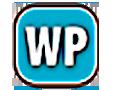 carolina-scubaliner-waterproofing-system-symbol-thumbnail.png