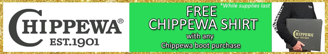 chippewa-1-2019-black-fridaysale-banner.jpg