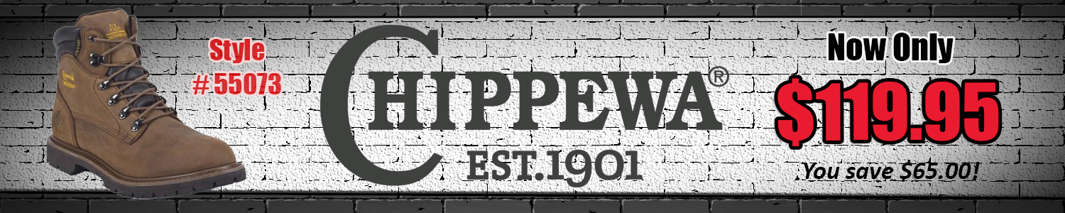 chippewa-birkhead-exclusive-on-sale-banner.jpg