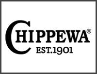 chippewa-boots-technology-1.jpg