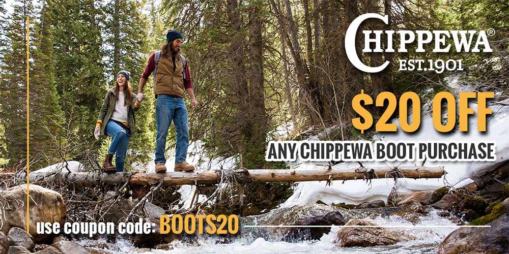 chippewa-boots-winter-sale-banner-2020-20-off-fall-sale.jpg