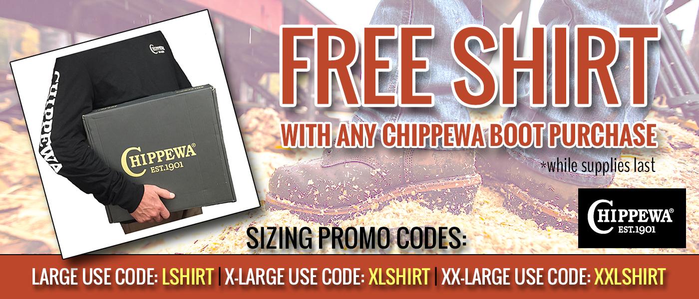 chippewa-free-t-shirt-with-any-chippewa-boot-purchase-banner.jpg