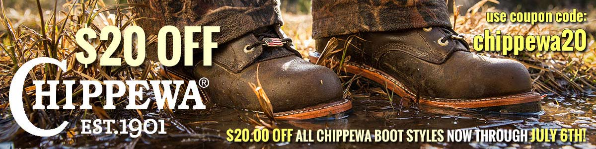 chippewa-logger-boot-sale-save-20-now-thru-july-6.jpg