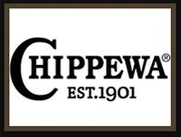 Chippewa Boot Technology