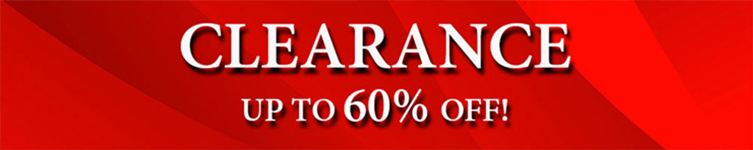 clearance-page-sale-banner-uo-to-60-off-everything-on-sale-with-deep-discounts..jpg